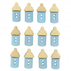 sew-cute-baby-bottles-boy